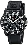 Luminox Men's 3081 Evo Navyseal Chronograph Watch