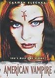 American Vampire [Slim Case]