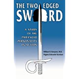 The Two-Edged Swordby Burnham Virginia...