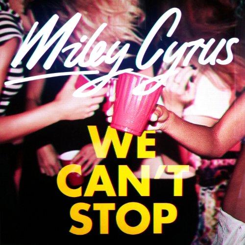 Miley Cyrus - T1218 - Zortam Music
