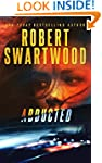 Abducted: A gripping psychological th...
