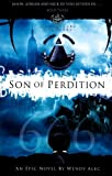 Son of Perdition