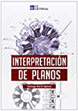 img - for Interpretacion de Planos book / textbook / text book