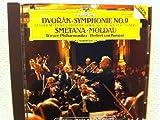 ドヴォルザーク:交響曲第9番