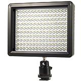 Lampe à 160 LED