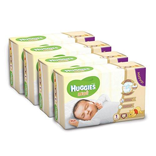 huggies-bebe-taglia-1-2-5-kg-4-confezioni-da-28-112-pannolini