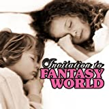 Invitation to fantasy world