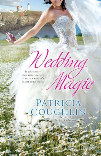 Image of Wedding Magic
