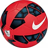 Nike Premier League Pitch Soccer Ball 14/15