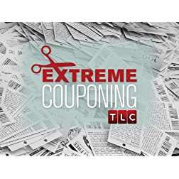 Extreme Couponing Season 2