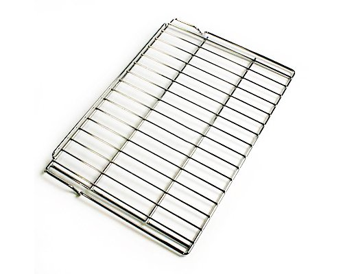 Dacor 62139 OVEN RACKS, 30 INCH (30 Oven Rack compare prices)