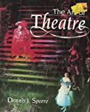 Art of Theatre, The