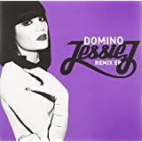 Domino [EP]
