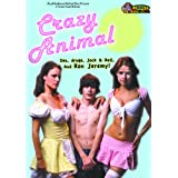 Crazy Animal [DVD] [2007] [Region 1] [US Import] [NTSC]by Lloyd Kaufman