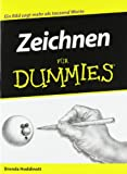 Zeichnen fr Dummies
