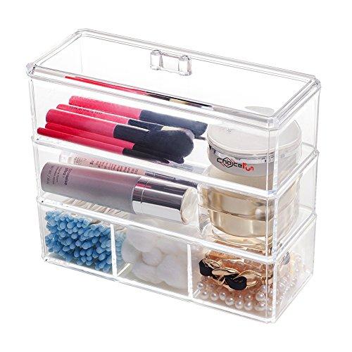 choice-fun-multifuncional-acrilico-transparente-maquillaje-soporte-de-almacenamiento-organizador-par