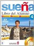 Suena / Dream: Libro Del Alumno