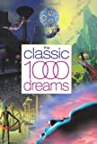 img - for Classic 1000 Dreams book / textbook / text book
