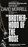 img - for The Brotherhood of the Rose book / textbook / text book