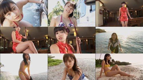 後藤郁 ピュア・スマイル[DVD]