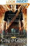 City of Glass (The Mortal Instruments...
