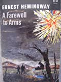 Image of A Farewell to Arms (The Scribner Library)