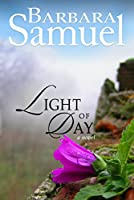 Light of Day (English Edition)