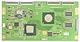 Sony 1-857-132-11 Control Board 404