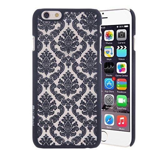 case-for-iphone-6-plus-iphone-6s-plus-moonmini-baroque-retro-court-lace-pattern-texture-hard-plastic