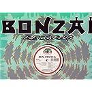 Bora Bora [12