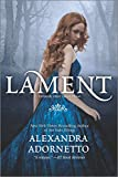 Lament (The Ghost House Saga)