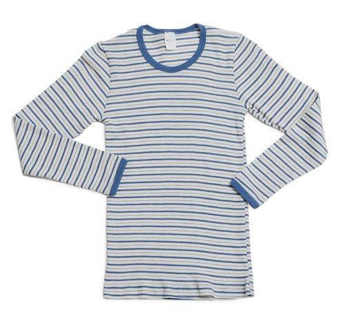 Organic Silk Clothing front-45642