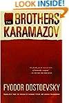 The Brothers Karamazov: A Novel in Fo...
