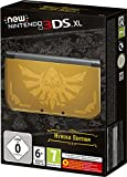 New Nintendo 3DS XL  - Konsole (Hyrule Edition)
