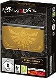 Console New Nintendo 3DS XL - édition l...