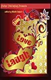 img - for Live, Love, Laugh; Romantic Short Stories book / textbook / text book