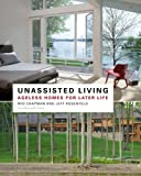 img - for Unassisted Living book / textbook / text book