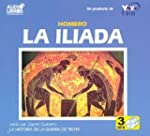 La Iliada/ The Iliad