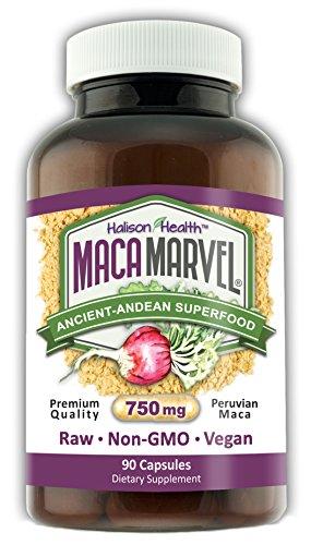 Maca-Marvel-Organic-Premium-Maca-Capsules-Made-in-USA-with-100-Peruvian-Maca-No-Additives-GMO-Free-Vegan-Capsules