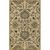 Amazon.com: 8' x 10' - Living Room / Area Rug Sets / Area Rugs ...
