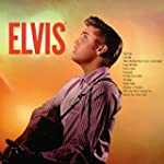 Official Elvis Collectors Edition 201...