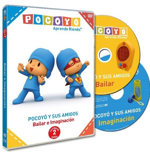 pack-pocoyo-bailar-imaginacion-dvd
