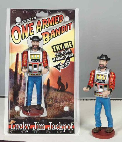 the-original-one-armed-bandit-slot-machine-toy