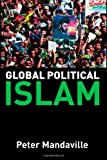 Global Political Islam