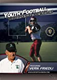 echange, troc Youth Football Offenses & Defenses [Import anglais]