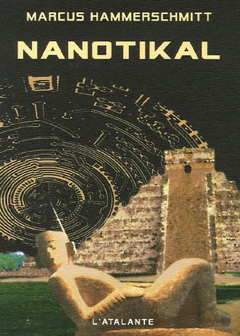 Nanotikal