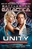 Unity (Battlestar Galactica)