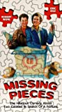 Missing Pieces [VHS]
