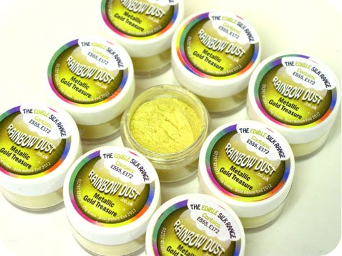 rainbow-dust-polvo-comestible-colorante-metalico-gold-treasure