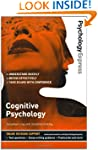 Psychology Express: Cognitive Psychol...